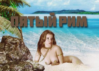 http://sh.uploads.ru/CA7f4.png