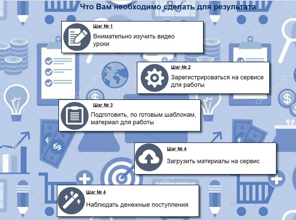http://sh.uploads.ru/CEpjc.jpg