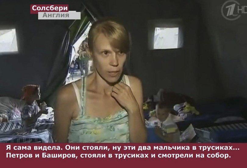 http://sh.uploads.ru/CG6vl.jpg