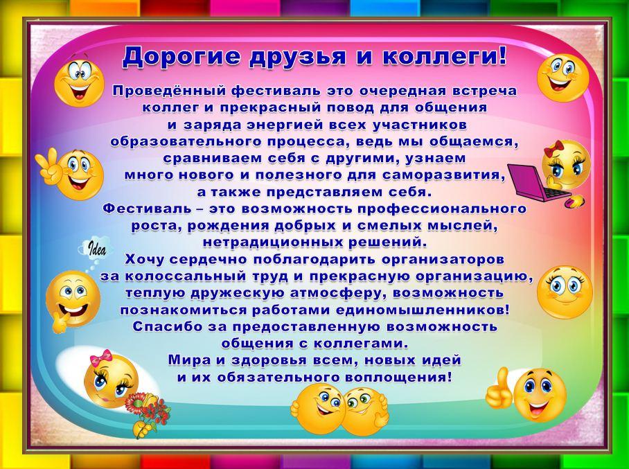 http://sh.uploads.ru/CGSAU.jpg