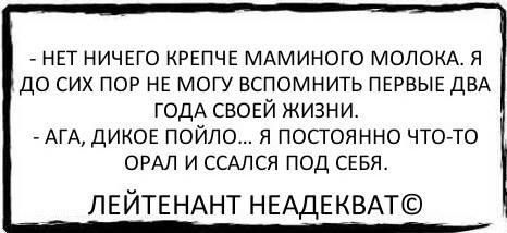 http://sh.uploads.ru/CHjgU.jpg
