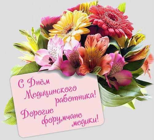 http://sh.uploads.ru/CLWBu.jpg