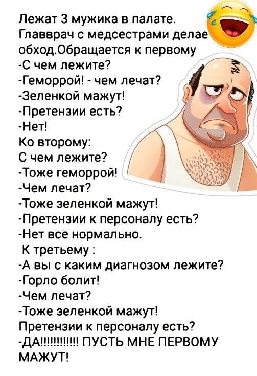 http://sh.uploads.ru/CNGEy.jpg