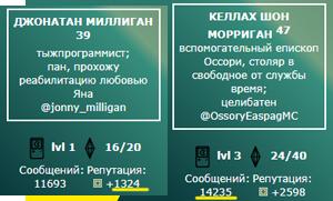 http://sh.uploads.ru/CQmhP.png