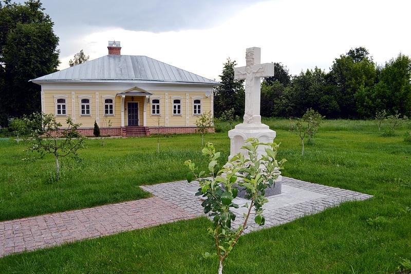 http://sh.uploads.ru/CT5JG.jpg