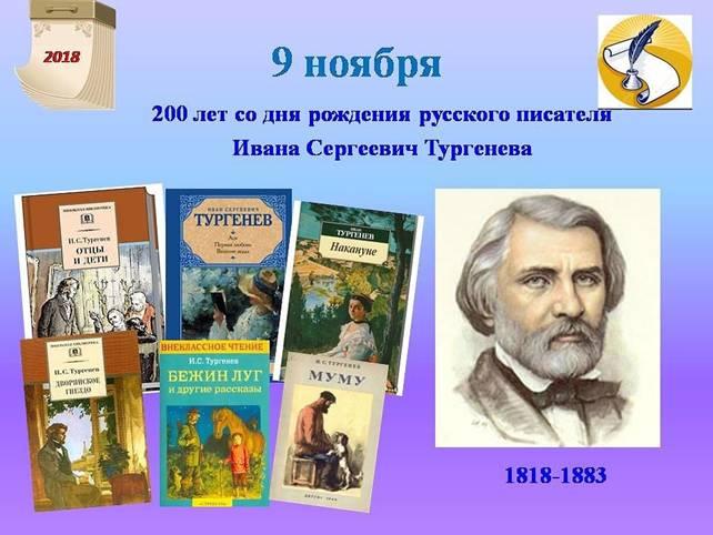 http://sh.uploads.ru/CTmGX.jpg