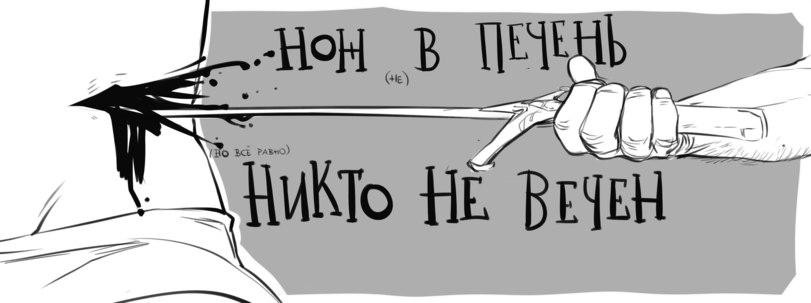 http://sh.uploads.ru/CXPqN.jpg