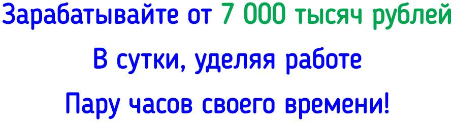 http://sh.uploads.ru/CY59m.png