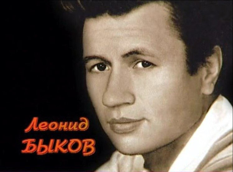 http://sh.uploads.ru/Ci0Yv.jpg
