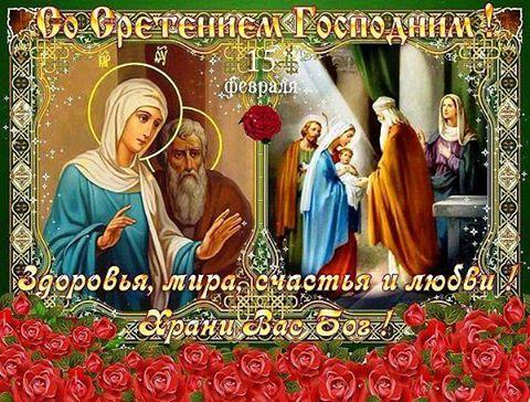 http://sh.uploads.ru/Cm1Ap.jpg