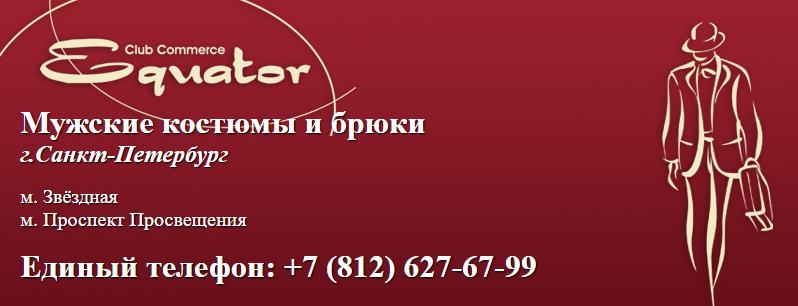 http://sh.uploads.ru/CmQXp.png