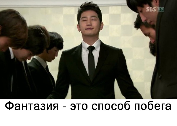 http://sh.uploads.ru/CrLNA.jpg