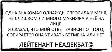 http://sh.uploads.ru/CvyQN.jpg