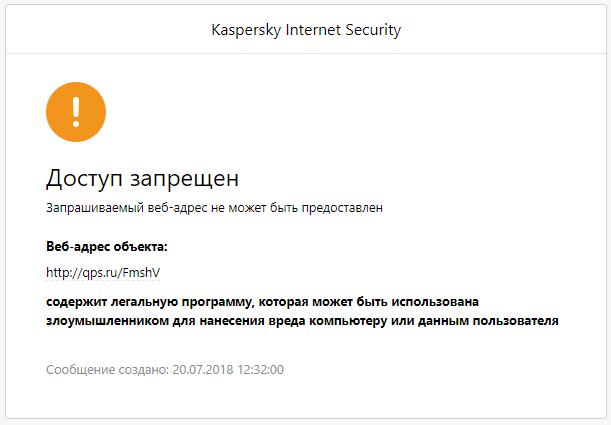 http://sh.uploads.ru/CxETK.png