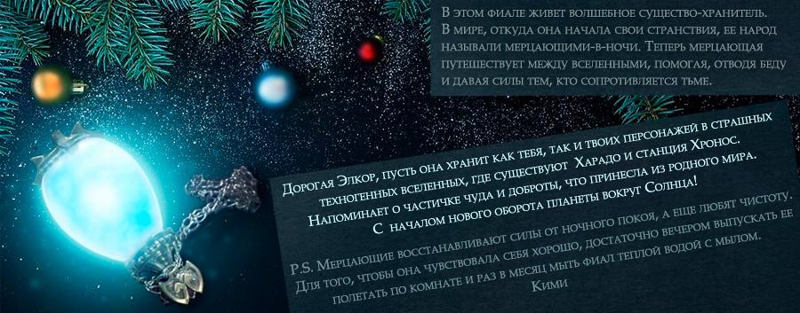 http://sh.uploads.ru/CyV70.jpg