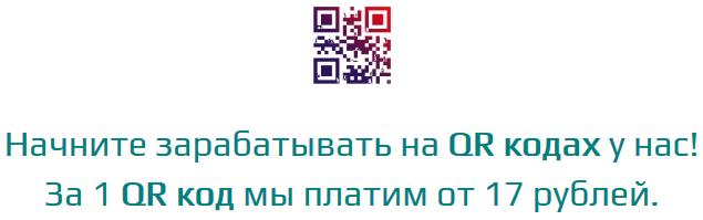 http://sh.uploads.ru/CzyH1.png