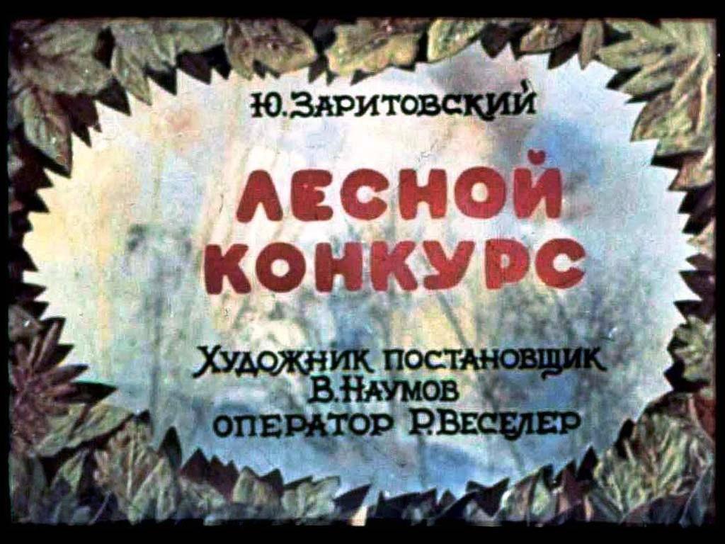 http://sh.uploads.ru/D9rZI.jpg
