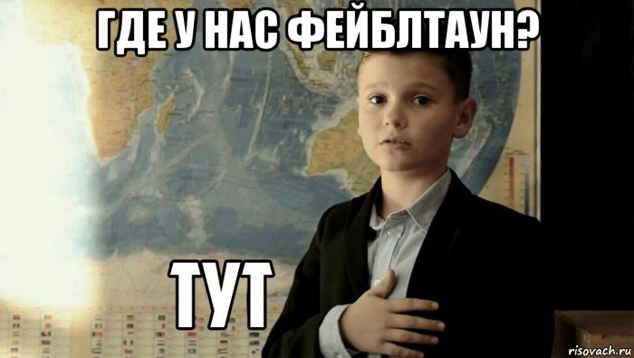 http://sh.uploads.ru/DEVzQ.jpg