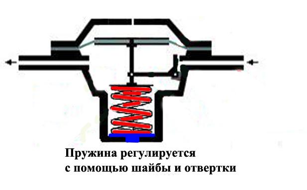 http://sh.uploads.ru/DFZvQ.jpg