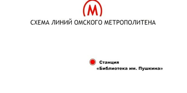 http://sh.uploads.ru/DKqnd.jpg