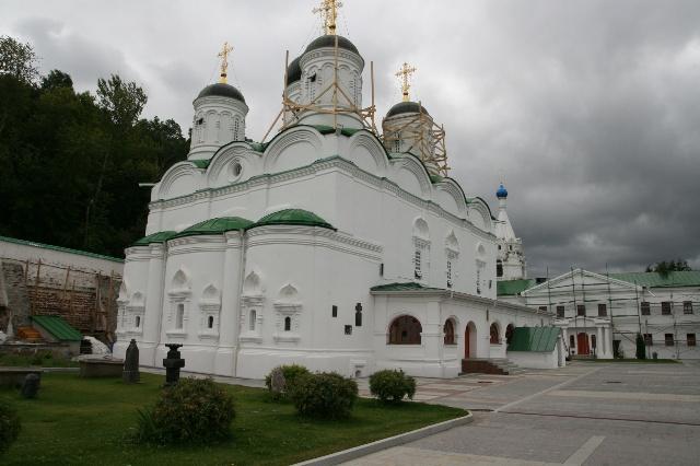 http://sh.uploads.ru/DV9Tb.jpg