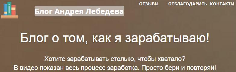 http://sh.uploads.ru/Dbe8P.png