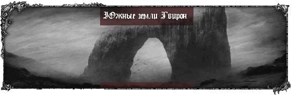 http://sh.uploads.ru/DdFtV.png