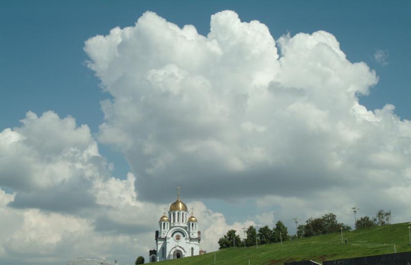 http://sh.uploads.ru/Df9pA.jpg