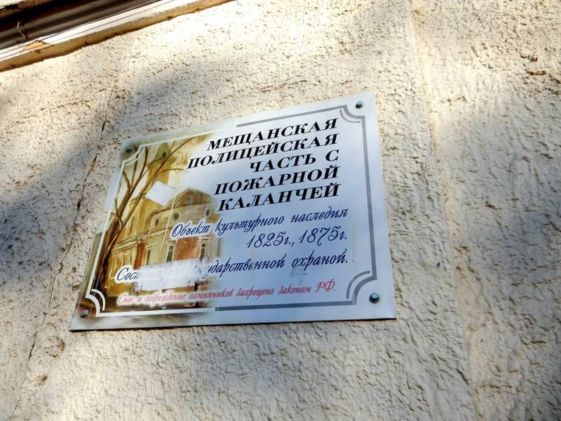 http://sh.uploads.ru/DinJN.jpg