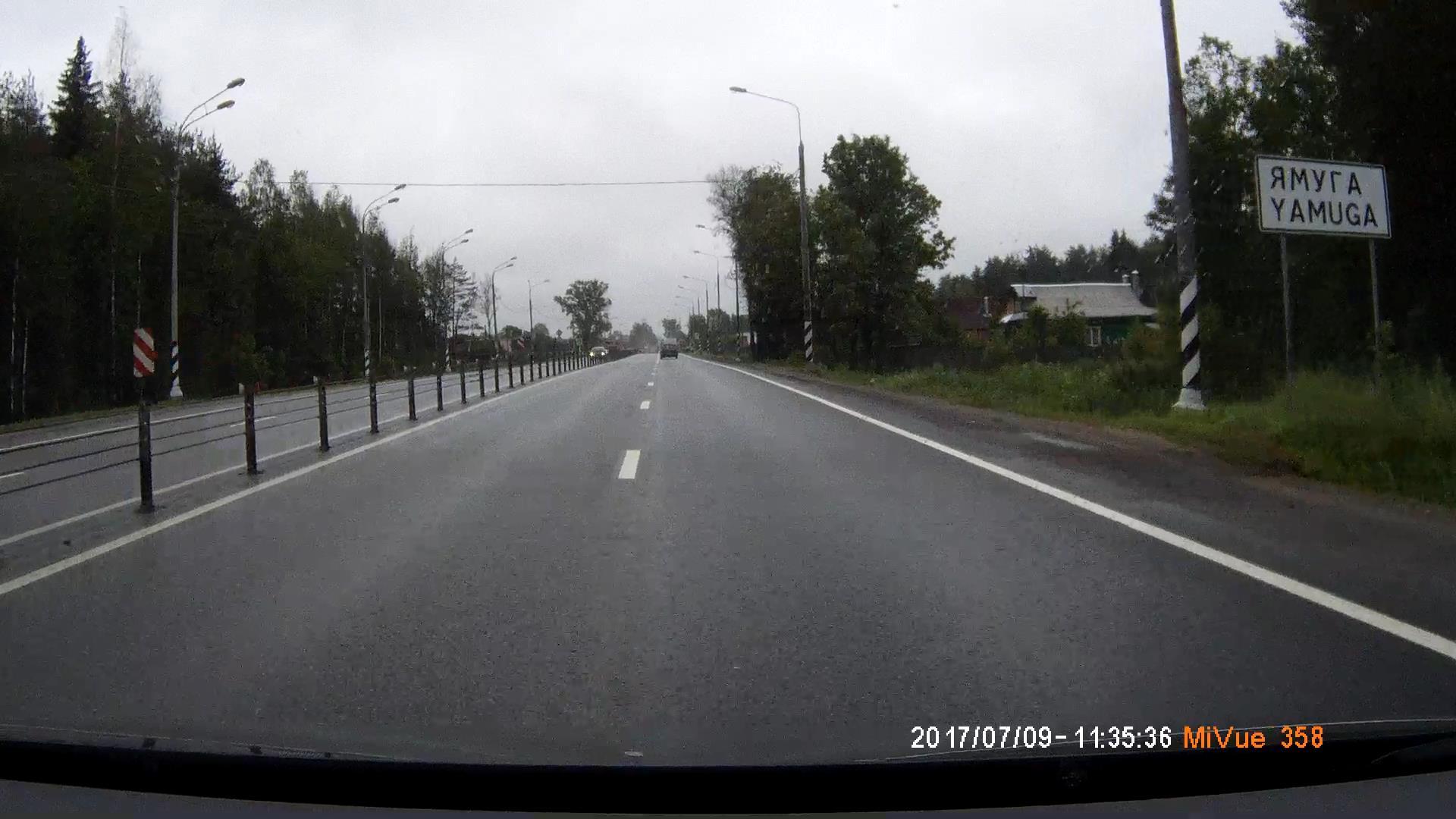 http://sh.uploads.ru/DjWRf.jpg
