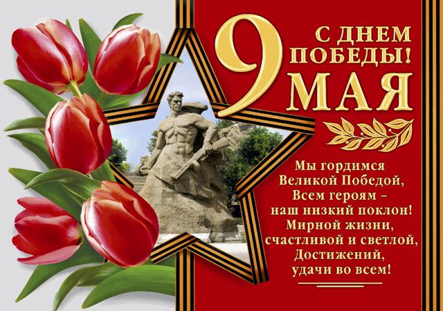 http://sh.uploads.ru/DkXbS.png