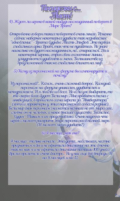 http://sh.uploads.ru/DpZld.png