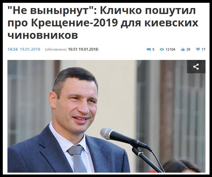 http://sh.uploads.ru/DubFZ.png