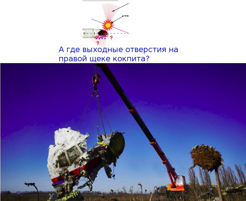 http://sh.uploads.ru/DvpIX.png