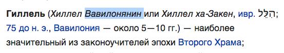 http://sh.uploads.ru/Dy4P7.png