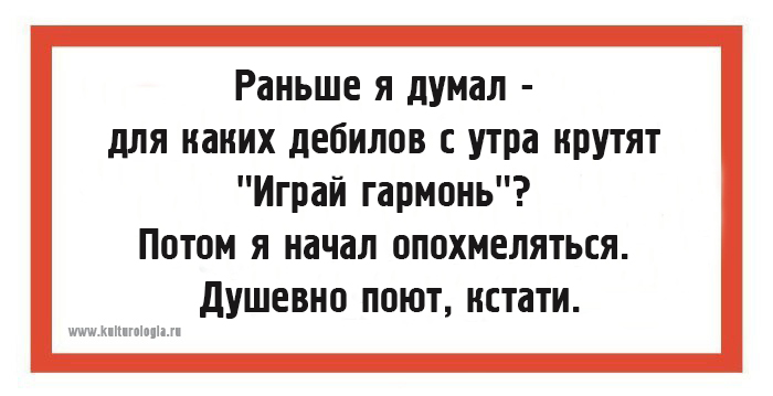 http://sh.uploads.ru/DyqPL.jpg