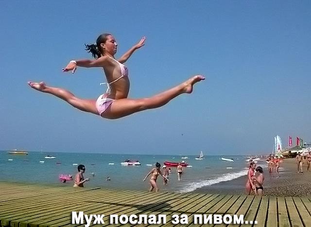 http://sh.uploads.ru/Dz8GQ.jpg