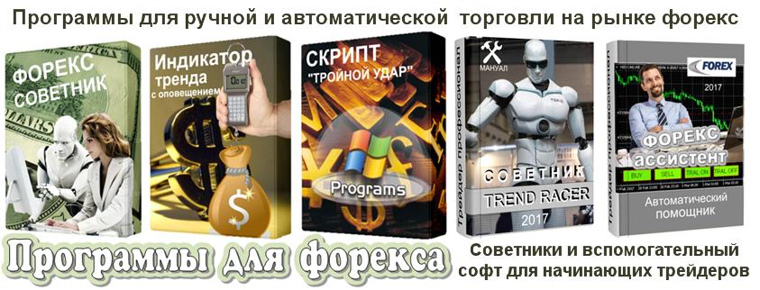 http://sh.uploads.ru/E0yRD.png