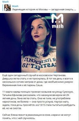 http://sh.uploads.ru/E1TuU.jpg
