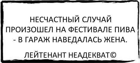 http://sh.uploads.ru/E4R6w.jpg