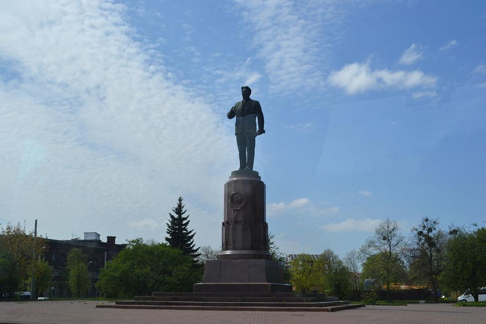 http://sh.uploads.ru/E4maL.jpg