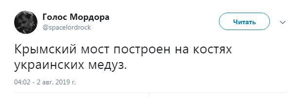 http://sh.uploads.ru/E7tHp.jpg