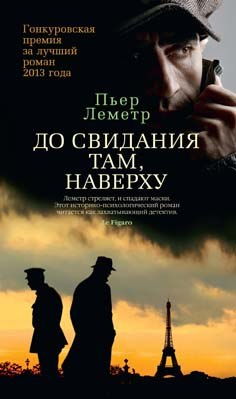 http://sh.uploads.ru/EJjfH.jpg