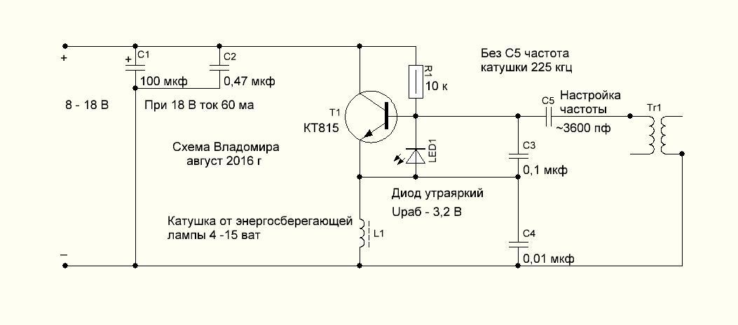 http://sh.uploads.ru/EL1Mg.jpg