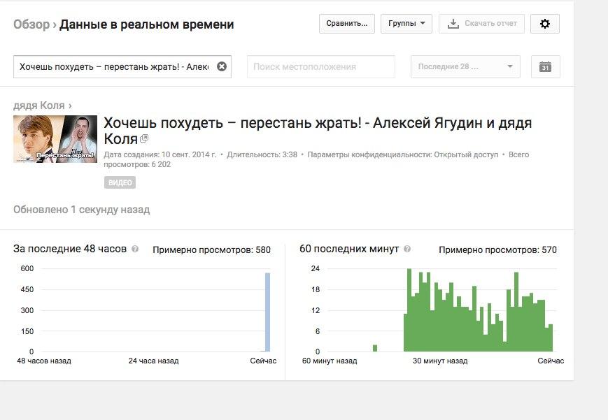 http://sh.uploads.ru/EcQ9a.jpg