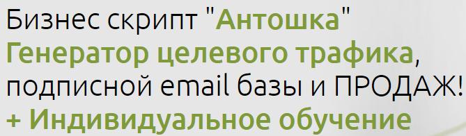 http://sh.uploads.ru/Ecv0o.png