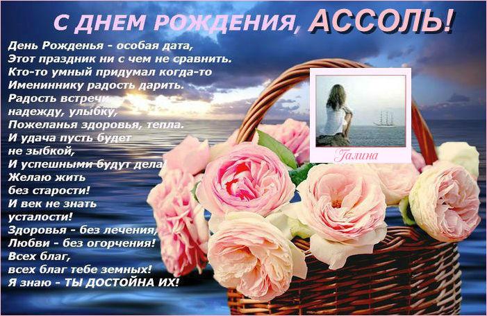 http://sh.uploads.ru/EtwQW.jpg