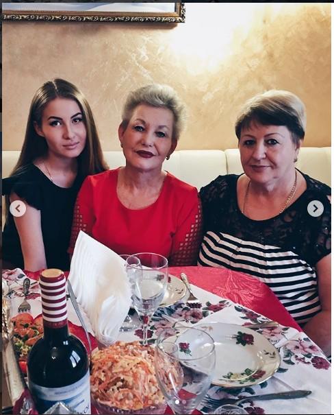 http://sh.uploads.ru/EtzSf.jpg