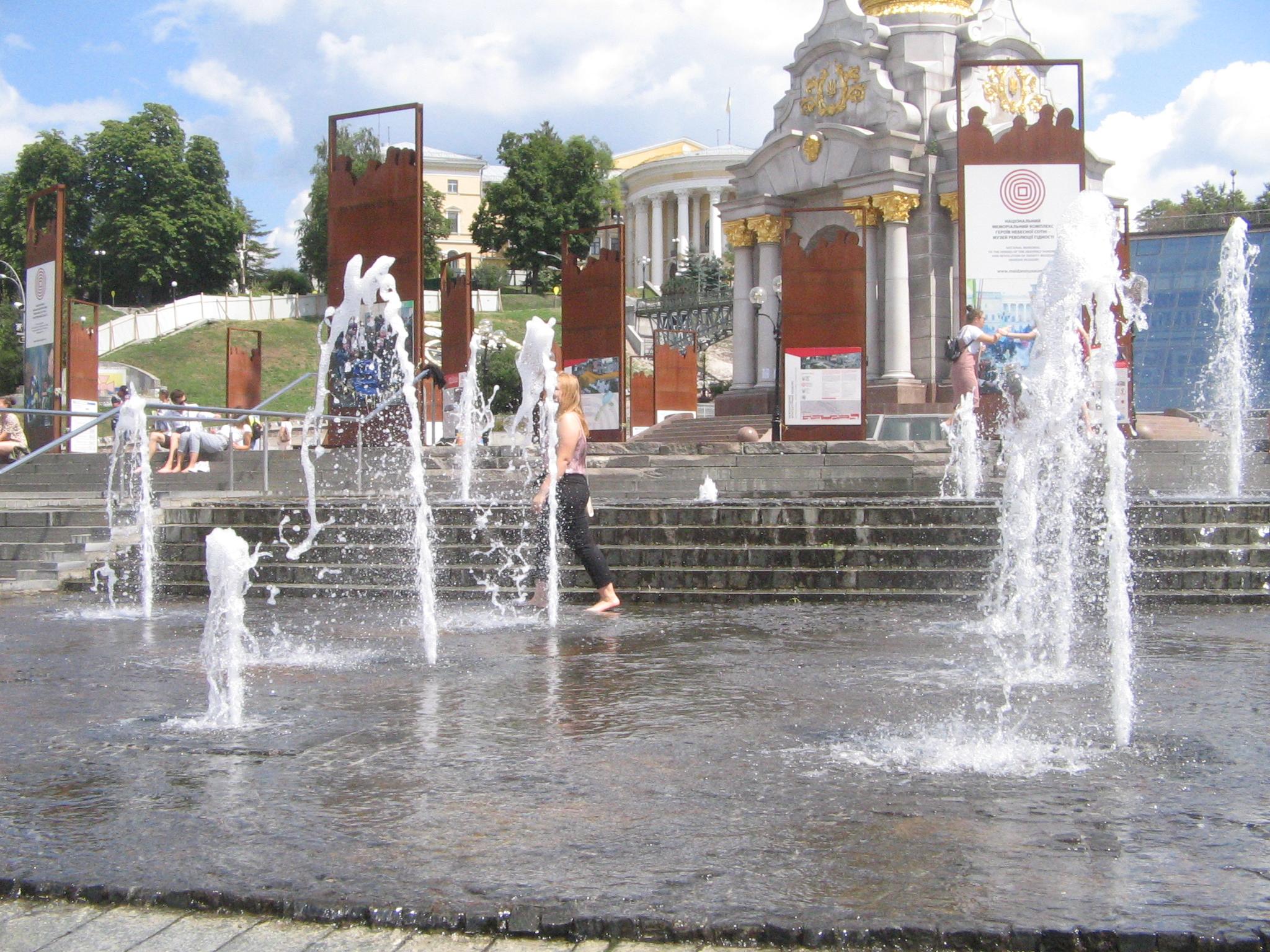 http://sh.uploads.ru/EuoZn.jpg
