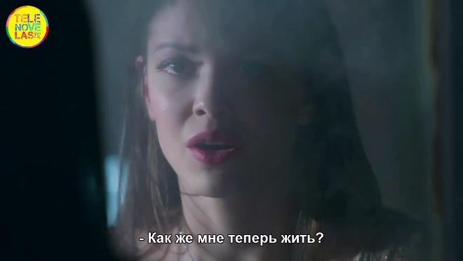 http://sh.uploads.ru/Evp6Z.jpg